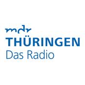 Radio MDR THÜRINGEN Erfurt