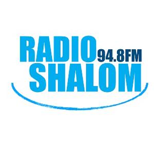 Radio Radio Shalom