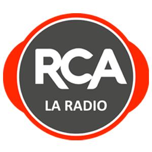 Radio RCA Nantes 99.5
