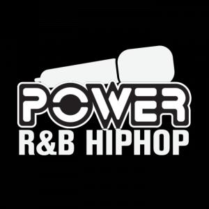 Power Türk R'n'B Hip Hop