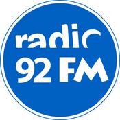 Radio Radio 92 FM
