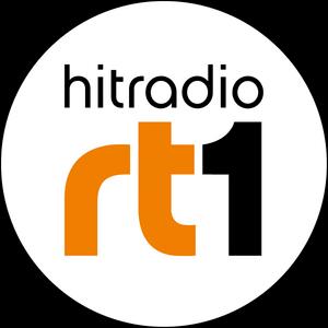 Radio HITRADIO RT1 NORDSCHWABEN