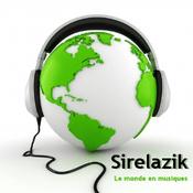 Radio Sirelazik