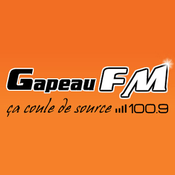 Radio Gapeau FM 100.9