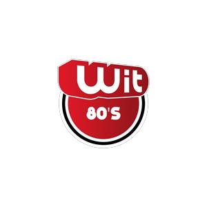 Radio Wit 80