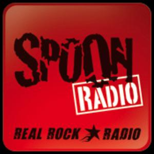 Radio Spoon Radio