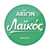 Radio Arion Laikos