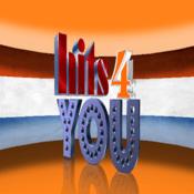 Radio hits4you