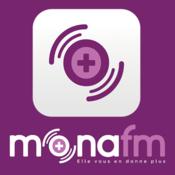 Radio Mona FM