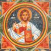 Orthodox Heaven