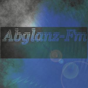 Radio abglanz-fm