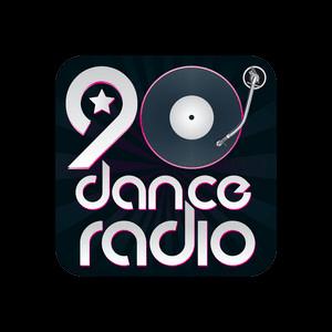 Radio 90 dance radio
