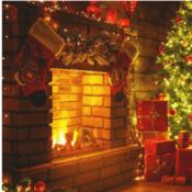 Radio Świąteczne Klasyki