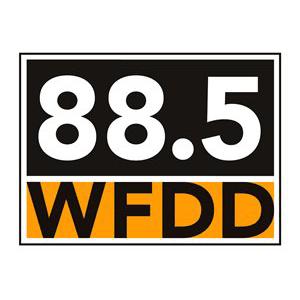 Radio WFDD - NPR News & Triad Arts 88.5 FM