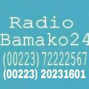 Radio Radio Bamako24