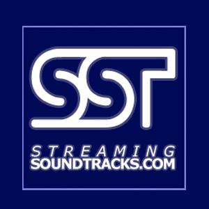 Radio Streaming Soundtracks