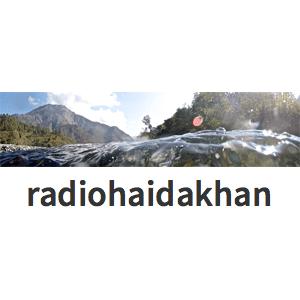 Radio Radio Haidakhan