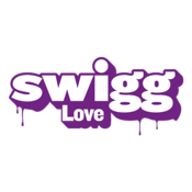 Radio Swigg LOVE