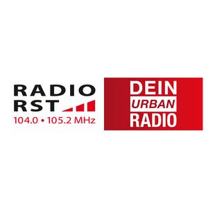 Radio Radio RST - Dein Urban Radio