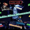 radio-blue-mountain