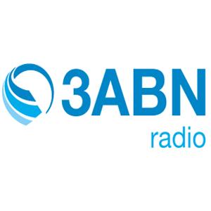 KLLF-LP - Three Angels Broadcasting Network 106.7 FM