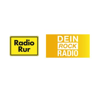 Radio Radio Rur - Dein Rock Radio