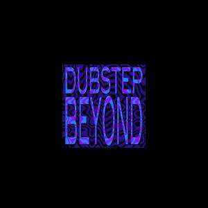 Radio Dubstep Beyond