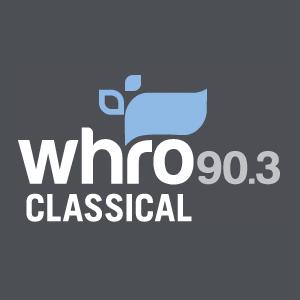 Radio WHRO - Classical 90.3 FM
