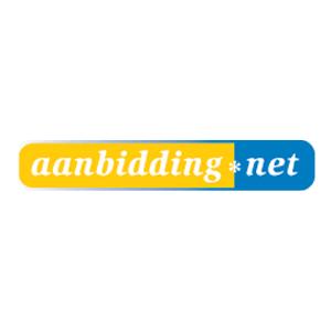 Radio aanbidding.net
