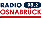 Radio Radio Osnabrück Bad Rothenfelde
