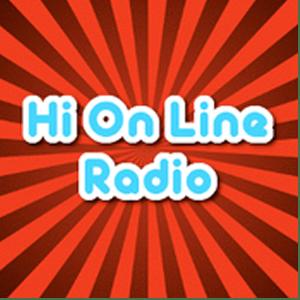 Radio Hi On Line Radio - Jazz