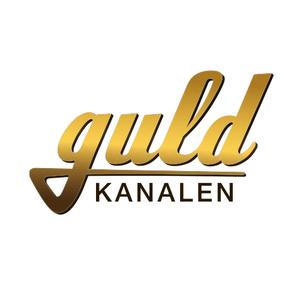 Radio 102.6 Guldkanalen