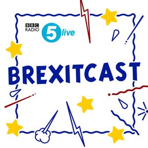 Podcast Brexitcast