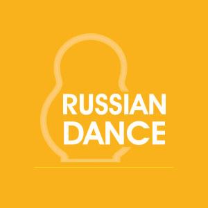 Radio DFM Russian Dance