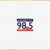 Radio Soundcity Radio 98.5