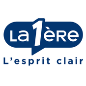 Radio RTBF La Première Wallonie