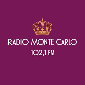 Radio Monte Carlo Gold Connection