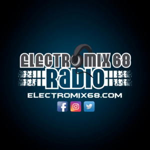 Radio ElectroMix68