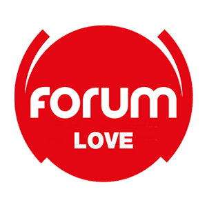 Radio Forum - Love