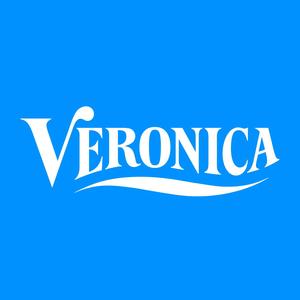 Radio Radio Veronica