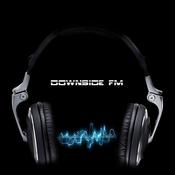 Radio Downside