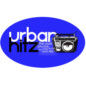 Radio Urban Hitz Radio