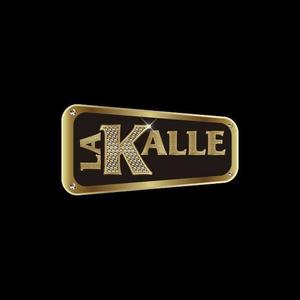 Radio La Kalle 96.9
