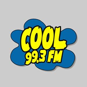 Radio KADA - Cool 99.3 FM