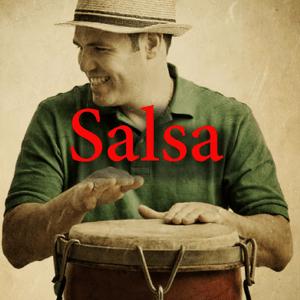 Radio CALM RADIO - Salsa