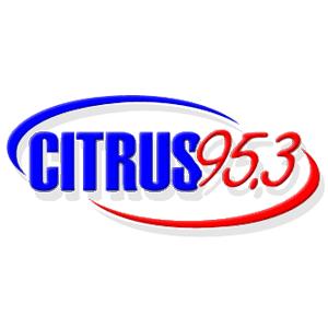Radio WXCV - Citrus 95.3 FM