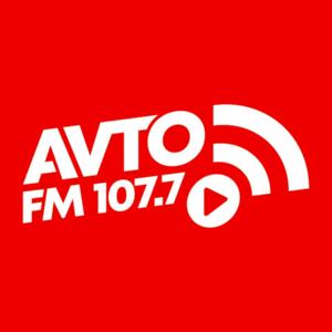 Radio AvtoFM 107.7