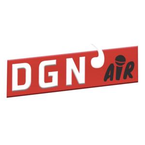 Radio DGN'Air