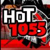 WCZQ - Hot 105.5 FM