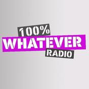 Radio 100% Whatever Radio